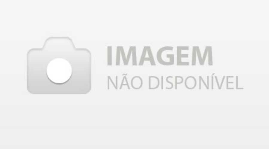 Pousada Serra do Gomeral - Guaratinguetá | Férias
