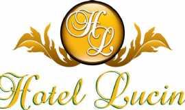 Hotel Lucini  - Anexo a Rodoviaria