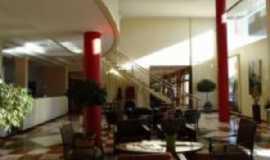 HOTEL PLAZA SUL