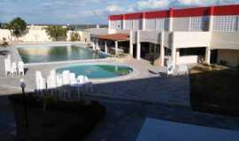 HOTEL  ACAUÃ