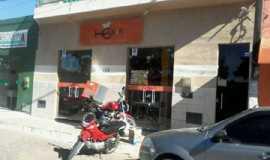 Helmar Pizzaria, Restaurante e Hotel Pousada