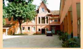 HOTEL POUSADA  VALENCIANO