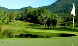 Hotel do Frade Golf e Resort