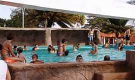 HOTEL POUSADA  THERMAS CLUBE SOL ELDORADO