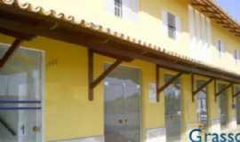 HOTEL  POUSADA  GIRASSOL BAMBUI