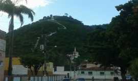 Pousada Santa Rita