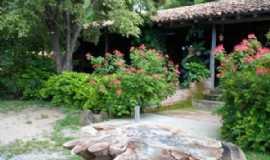 Restaurante Itaoca