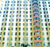 Brasília/DF - Hotel - TORRE PALACE HOTEL
