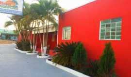 Hotel Guaporé