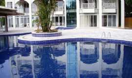 Hotel PousadaTorres da Cachoeira
