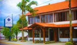 Hotel Pousada  Piçarras