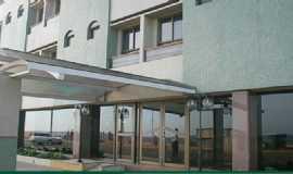HOTEL POUSADA VERDEMAR