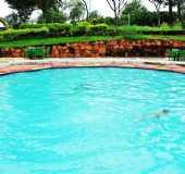 Palmas/TO - Hotel - Hotel Fazenda Encantada
