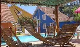 LIRA APART HOTEL POUSADA