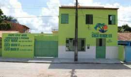 Pousada Coco Verde III