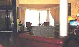 Tecla Residence Hotel Apart Hotel
