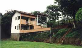 Sítio Oliveira Hotel Pousada