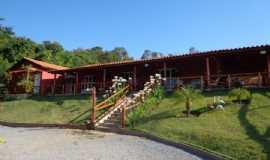 Hotel Pousada Pé da Serra