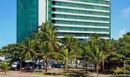 MERIDIANO HOTEL POUSADA