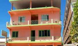 HOTEL FAUSTINO COELHO