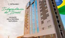 INFINITY HOTEL RIO VERDE