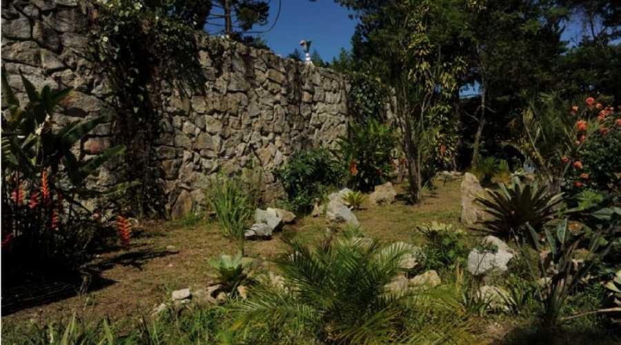 fotos jardim secreto:POUSADA JARDIM SECRETO – Cachoeira do Campo