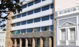 Sinuelo Hotel