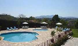 Hotel Chateau de la Montagne