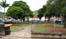 Pousada Santa Catarina