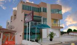 Magnum Hotel