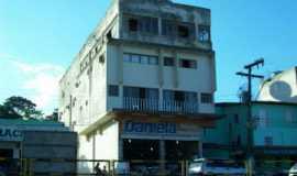 HOTEL BARCAÇA