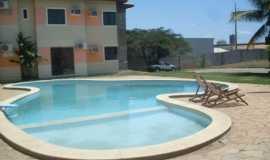 HOTEL POUSADA SOLAR RIO DE PEDRAS
