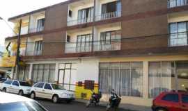 Hotel Pousada Pinotti