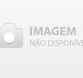 Niquelândia/GO - Hotel - Hotel Pousada Estância Serra da Mesa