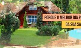 Hotel Pousada Spa Recanto das Figueiras