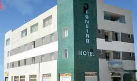 PIONEIRO HOTEL