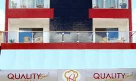 QUALITYSUL HOTEL E RESTAURANTE