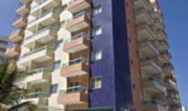 HOTEL BOULEVARD RIVIERA FLAT