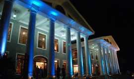 AROSO PAÇO HOTEL