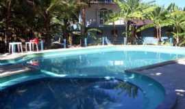 IRIRI PARK HOTEL