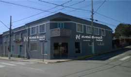 Hotel Brasil Mallet
