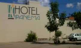 HOTEL IPANEMA