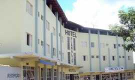 HOTEL POUSADA PLANALTO