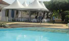 Aimorés Palace Hotel