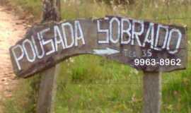 POUSADA SOBRADO