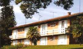 HOTEL POUSADA VIVENDA DO SOL