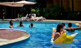 HOTEL COSTA NORTE MASSAGUAÇU
