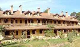 Hotel Pousada Boa Montanha