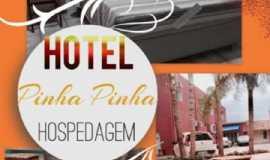 HOTEL POUSADA PINHA PINHA