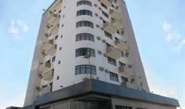 DIMAS LESSA HOTEL POUSADA